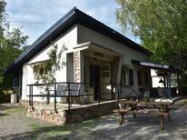 Ferienhaus 643068 für 5 Personen in Saint-Honoré-les-Bains