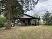 Ferienhaus 643069 für 6 Personen in Saint-Honoré-les-Bains