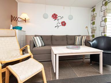 Appartamento 643114 per 4 persone in Fanø Vesterhavsbad