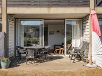 Appartement 643121 voor 4 personen in Fanø Vesterhavsbad