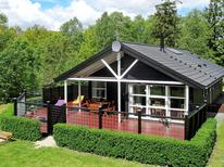Holiday home 643132 for 8 persons in Als Odde