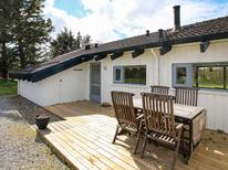 Holiday home 643141 for 10 persons in Tversted