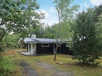 Ferienhaus 643158 für 8 Personen in Sallingsund