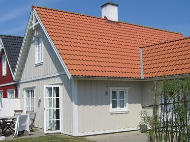 Holiday home 643185 for 6 persons in Blåvand