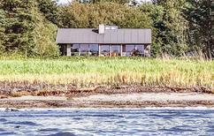 Rekreační dům 643240 pro 8 osob v Vester Jølby