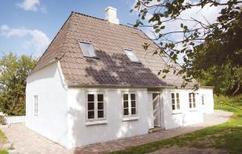 Ferienhaus 643287 für 9 Personen in Broager