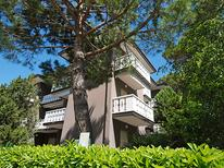 Mieszkanie wakacyjne 643333 dla 4 osoby w Lignano Riviera