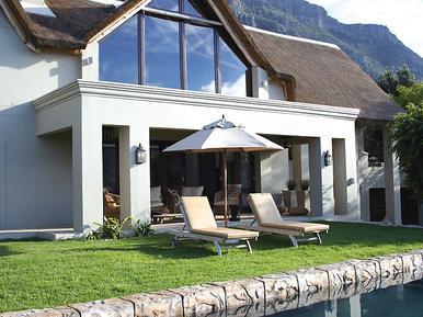 Casa de vacaciones 643381 para 8 personas en Hout Bay