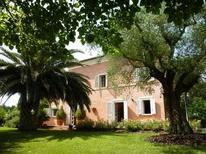 Holiday home 643426 for 8 persons in Corridonia