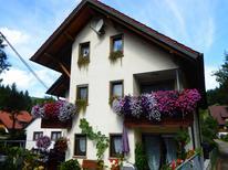 Habitación 643469 para 2 personas en Bad Peterstal-Griesbach