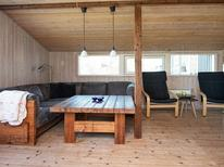 Holiday home 643578 for 8 persons in Store Sjørup