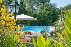 Holiday home 643690 for 10 persons in Apecchio