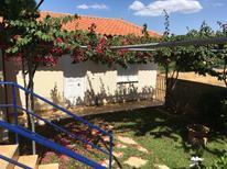 Maison de vacances 643706 pour 4 personnes , Iria
