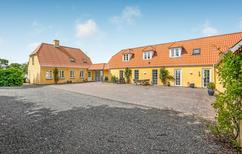Maison de vacances 643710 pour 14 personnes , Knebel