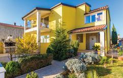 Ferienhaus 643730 für 12 Personen in Stinjan