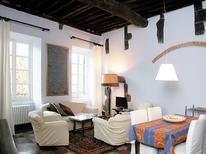 Appartamento 643812 per 4 persone in Levanto