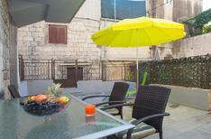Studio 643842 for 4 persons in Split