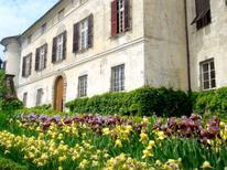 Appartement de vacances 643876 pour 2 personnes , Rocca Grimalda