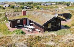 Holiday home 643959 for 9 persons in Grærup Strand