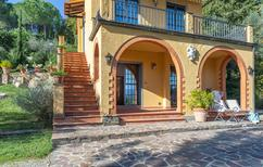 Holiday apartment 644057 for 4 persons in San Donato