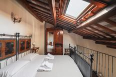 Studio 644071 for 2 persons in Pesaro
