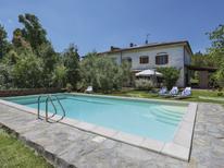 Dom wakacyjny 644092 dla 6 osoby w Orciano Pisano