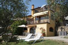 Holiday apartment 644101 for 4 persons in San Donato