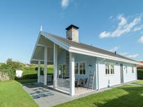 Ferienhaus 644280 für 6 Personen in Noordwijk aan Zee