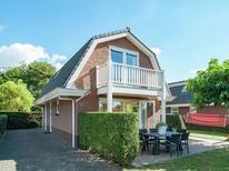 Ferienhaus 644282 für 7 Personen in Noordwijk aan Zee