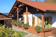 Holiday home 644343 for 4 persons in Zwiesel