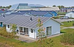 Ferienhaus 644409 für 8 Personen in Lønne