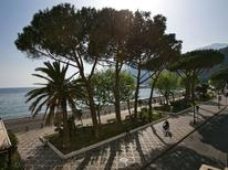 Holiday apartment 644542 for 6 persons in Maiori