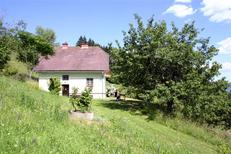 Holiday home 644665 for 8 persons in St. Salvator