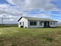 Holiday home 644787 for 5 persons in Héradsflói