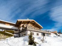 Ferienwohnung 644893 für 6 Personen in Hollersbach im Pinzgau