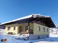 Holiday home 644986 for 5 persons in Niedernsill
