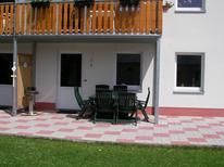 Ferienhaus 646522 für 6 Personen in Burg-Reuland