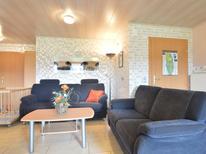 Ferienhaus 646523 für 4 Personen in Burg-Reuland