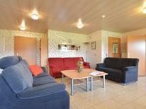 Ferienwohnung 646524 für 10 Personen in Burg-Reuland