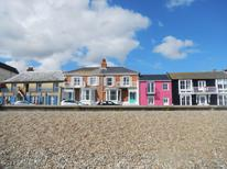 Holiday home 646566 for 7 persons in Aldeburgh