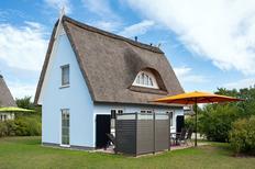 Villa 646587 per 6 persone in Beckerwitz