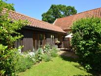 Holiday home 646601 for 2 persons in Cromer