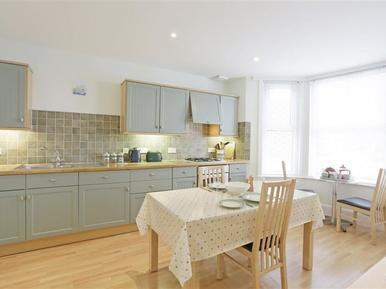 Holiday apartment 646642 for 2 persons in Southwold