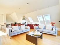 Mieszkanie wakacyjne 646663 dla 4 osoby w Croyde