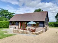 Holiday home 646677 for 4 persons in Heathfield