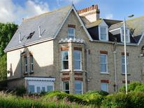 Holiday home 646681 for 12 persons in Ilfracombe