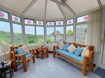 Ferienhaus 646718 für 5 Personen in Tintagel