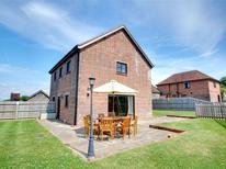Ferienhaus 646750 für 6 Personen in Benenden