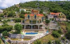 Maison de vacances 646941 pour 10 personnes , Mirlović Polje
