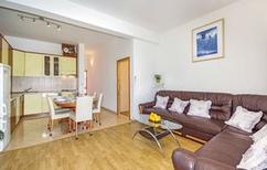 Appartement 646948 voor 6 personen in Makarska